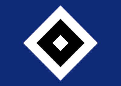 german oberliga hamburg scores