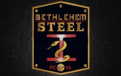 http://media.socceramerica.com.s3.amazonaws.com/dam/cropped/2015/10/28/bethlehem-steel.JPEG