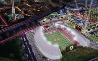 http://media.socceramerica.com.s3.amazonaws.com/dam/cropped/2015/11/27/sacramento-stadium.jpg