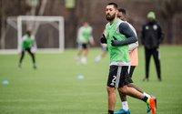 http://media.socceramerica.com.s3.amazonaws.com/dam/cropped/2017/01/25/dempsey2.jpg